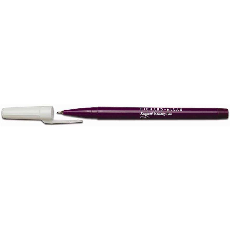 Aspen Surgical – Skin Marker Classic Fine Tip